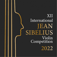 Logo Sibelius Competition