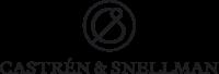 Castren & Snellman