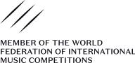 Federaation logo